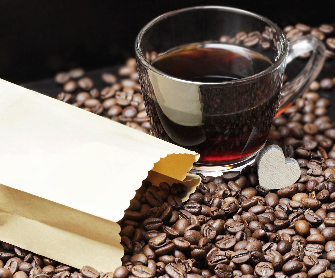 แนะนำโรงงานรับผลิตอาหารเสริม กาแฟ