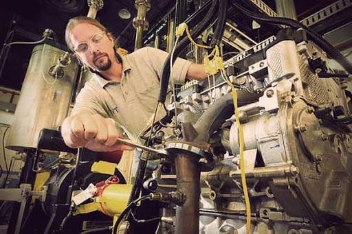 4 สิ่งที่อาจจะเกิดขึ้นหาก โรงงานอุตสาหกรรม ไม่ดูแลเครื่องจักร
