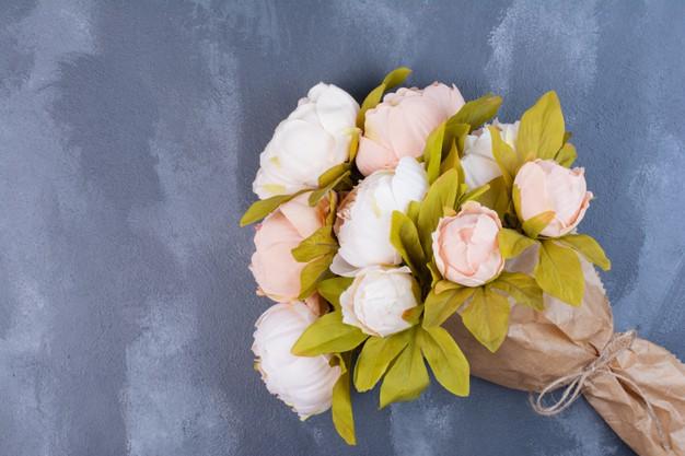 ความหมายของช่อดอกไม้แต่ละประเภท ที่คนมีแฟนควรรู้